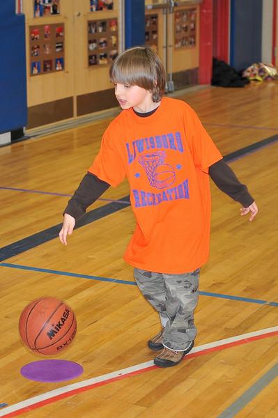 RisingStars_02-27-2010_Basketball_088