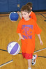 RisingStars_02-27-2010_Basketball_105