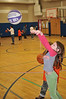 RisingStars_02-27-2010_Basketball_017