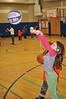 RisingStars_02-27-2010_Basketball_017