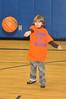 RisingStars_02-27-2010_Basketball_036