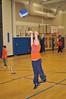 RisingStars_02-27-2010_Basketball_063