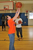 RisingStars_02-27-2010_Basketball_030