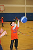 RisingStars_02-27-2010_Basketball_019