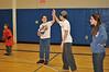 RisingStars_02-27-2010_Basketball_072