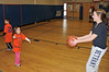 RisingStars_02-13-2010_Basketball_07