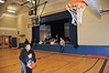 RisingStars_02-13-2010_Basketball_10