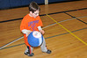 RisingStars_02-13-2010_Basketball_23