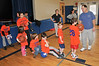 RisingStars_02-13-2010_Basketball_17