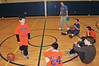 RisingStars_02-13-2010_Basketball_39