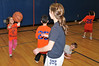 RisingStars_02-13-2010_Basketball_06