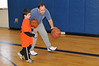 RisingStars_02-13-2010_Basketball_37