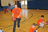 RisingStars_02-13-2010_Basketball_51