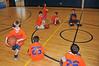 RisingStars_02-13-2010_Basketball_56