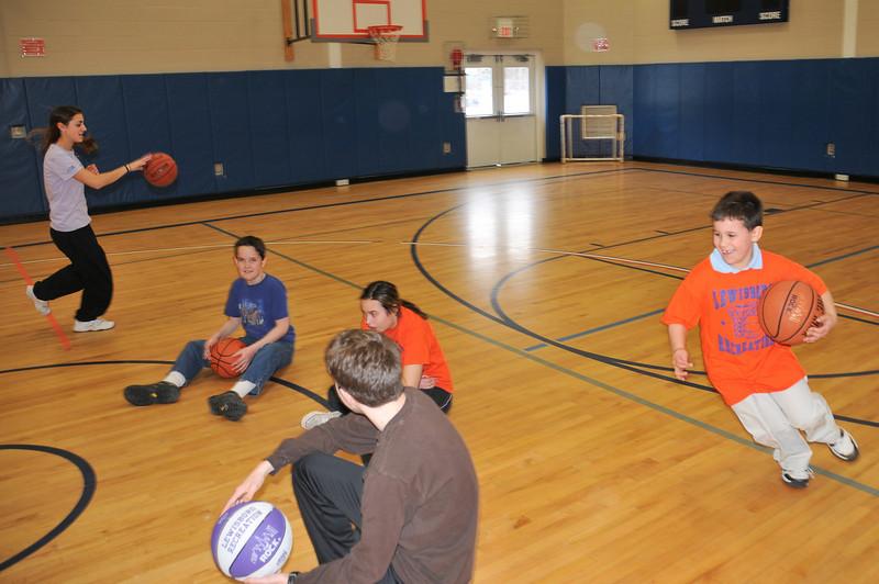 RisingStars_02-13-2010_Basketball_42