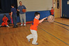 RisingStars_02-13-2010_Basketball_35