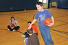RisingStars_02-13-2010_Basketball_46