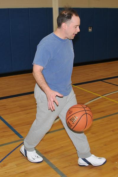 RisingStars_02-13-2010_Basketball_16