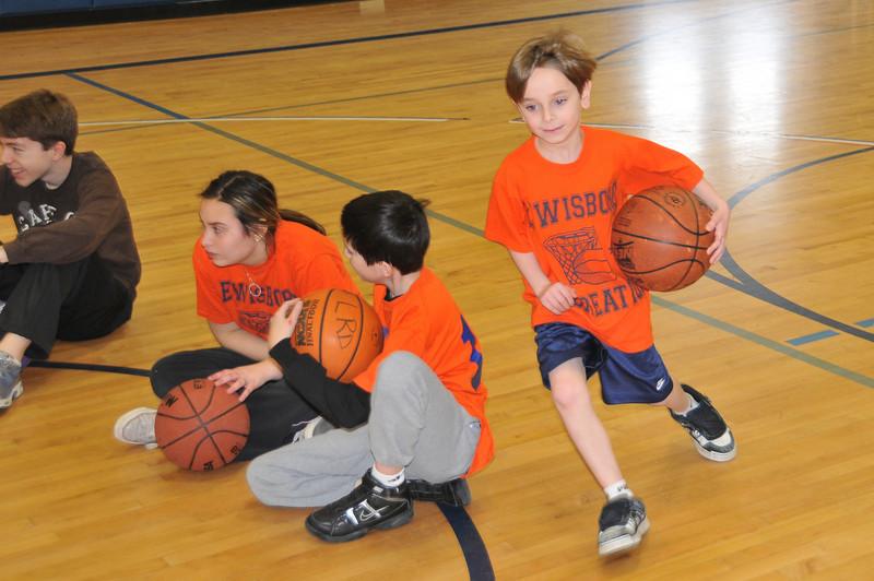 RisingStars_02-13-2010_Basketball_72