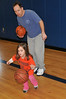 RisingStars_02-13-2010_Basketball_29