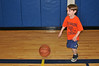 RisingStars_02-13-2010_Basketball_21