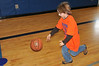 RisingStars_02-13-2010_Basketball_27