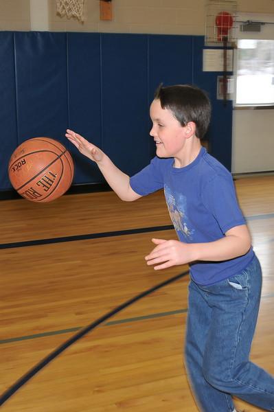 RisingStars_02-13-2010_Basketball_34