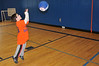 RisingStars_02-13-2010_Basketball_24