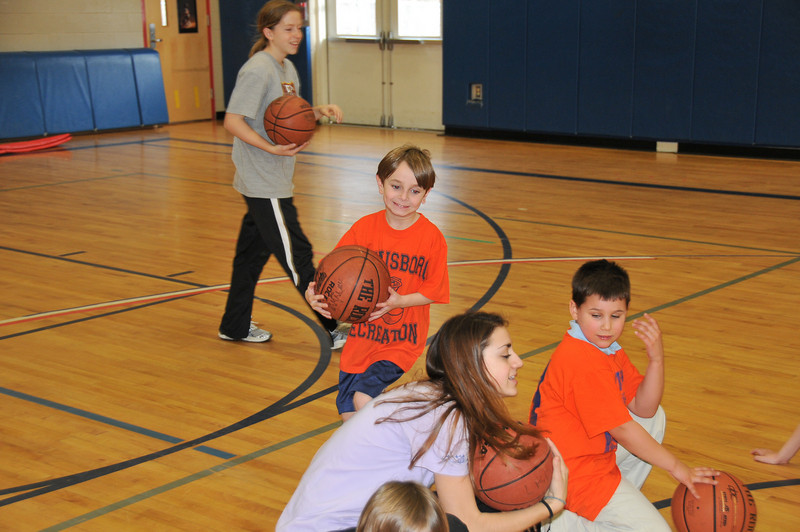 RisingStars_02-13-2010_Basketball_57