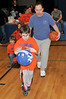 RisingStars_02-13-2010_Basketball_22