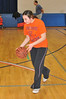 RisingStars_02-13-2010_Basketball_30