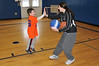RisingStars_02-13-2010_Basketball_25