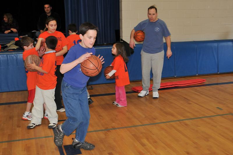 RisingStars_02-13-2010_Basketball_32
