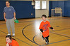 RisingStars_02-13-2010_Basketball_38