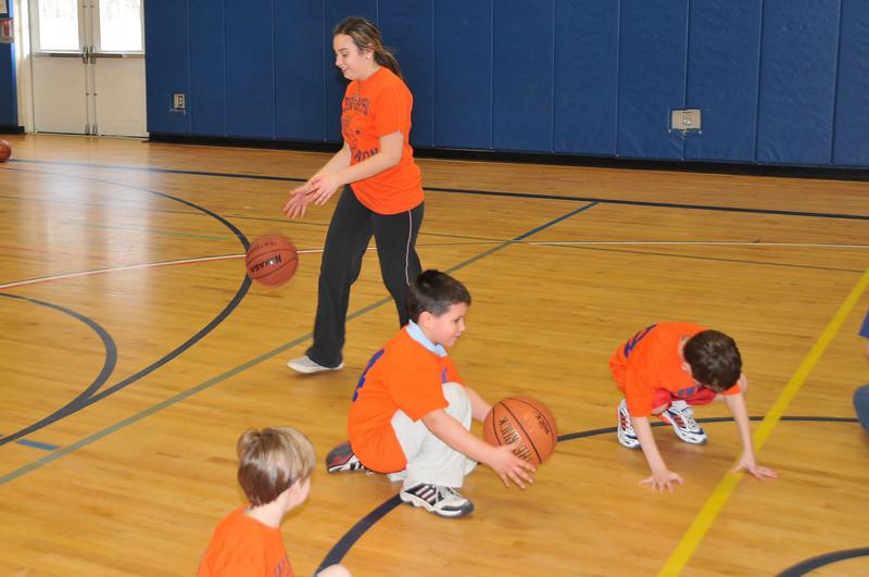 RisingStars_02-13-2010_Basketball_50