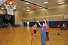 RisingStars_02-13-2010_Basketball_05
