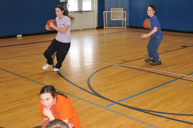 RisingStars_02-13-2010_Basketball_45