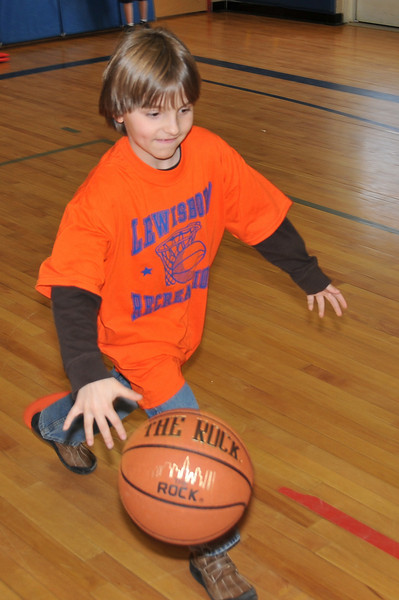 RisingStars_02-13-2010_Basketball_26