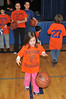 RisingStars_02-13-2010_Basketball_28