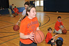 RisingStars_02-13-2010_Basketball_55