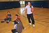 RisingStars_02-13-2010_Basketball_43