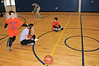 RisingStars_02-13-2010_Basketball_40