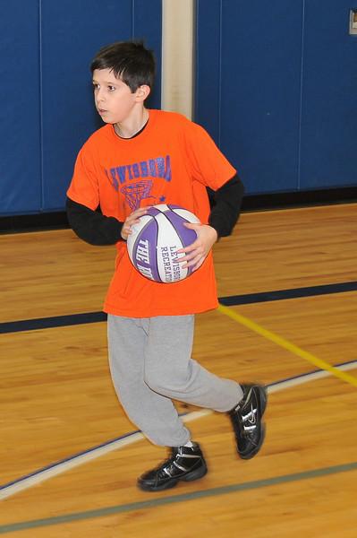 RisingStars_02-13-2010_Basketball_31