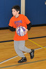 RisingStars_02-13-2010_Basketball_31
