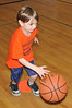 RisingStars_02-13-2010_Basketball_20
