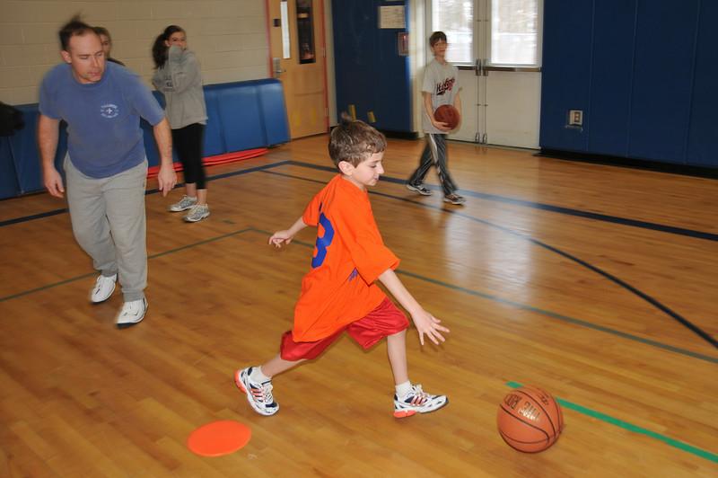 RisingStars_02-13-2010_Basketball_18