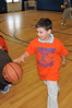RisingStars_02-13-2010_Basketball_41