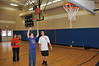 RisingStars_02-13-2010_Basketball_02