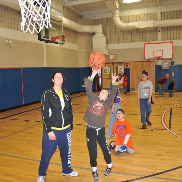 RisingStars_01-30-2010_Basketball_N076