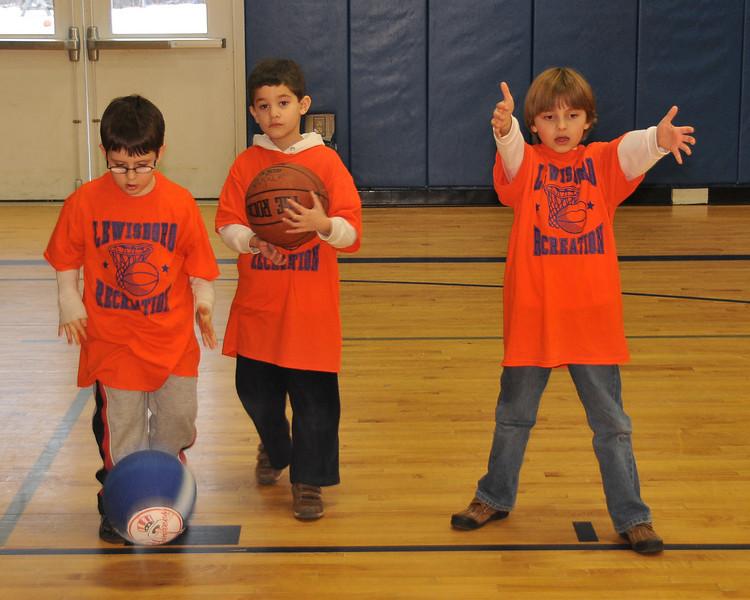RisingStars_01-30-2010_Basketball_N043